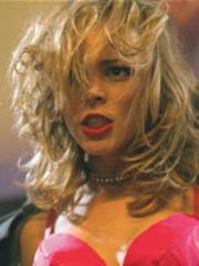 Rachel Mc Adams looks hot at an awards..
