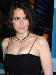 Hot celebs Alyssa Anne added to Wynona..