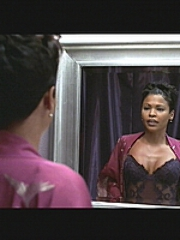 Various hot ass photos of Nia Long in..
