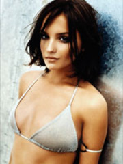 Hot sexy brunette Rachael Leigh Cook in..