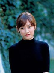 Beautiful and sexy Ai Takahashi in..