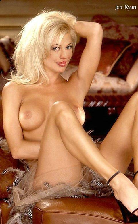 Скачать через торрент голые знаменитости порно фото 154-158