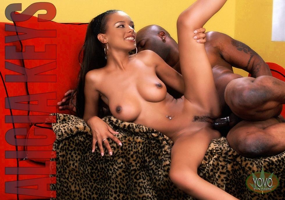 big tit mature ebony nude