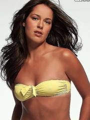 Ana Ivanovic hot council in a bikini..