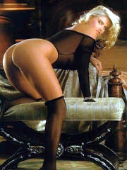 Celeb Anna Nicole Smith naked pics, oops!