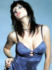 Celebrity Ashlee Simpson naked pics,..