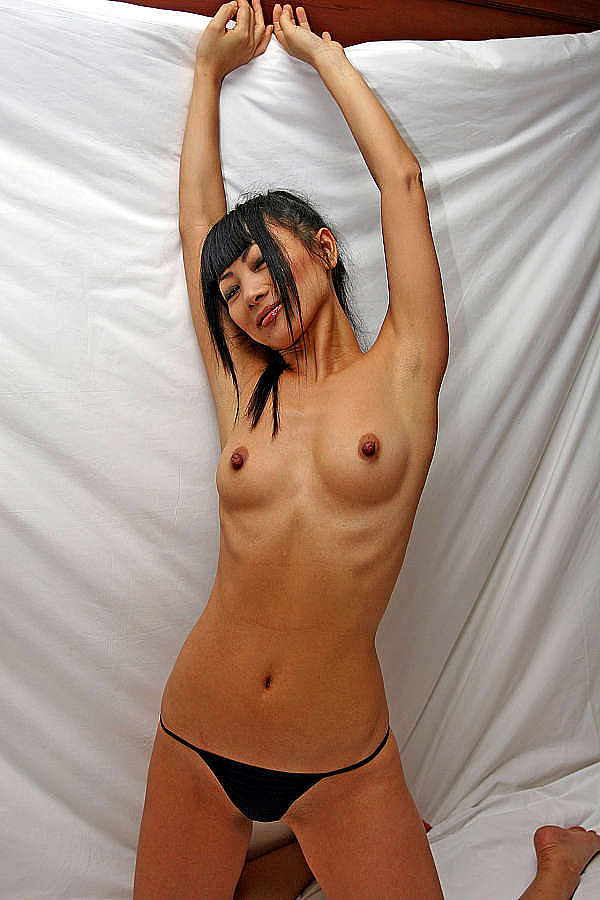 Бай лин порно фото