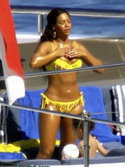 Celebrity Beyonce Knowles naked pics,..