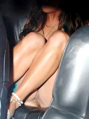 Celebrity Bianca Gascoigne nude pictures.