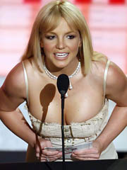Celebrity Britney Spears naked pics,..