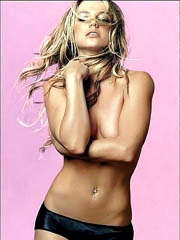 Celebrity Britney Spears sex photos.