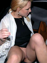 Beauty celebrity Britney Spears sex..