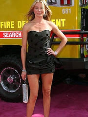 Cameron Diaz hot long legs in short dress