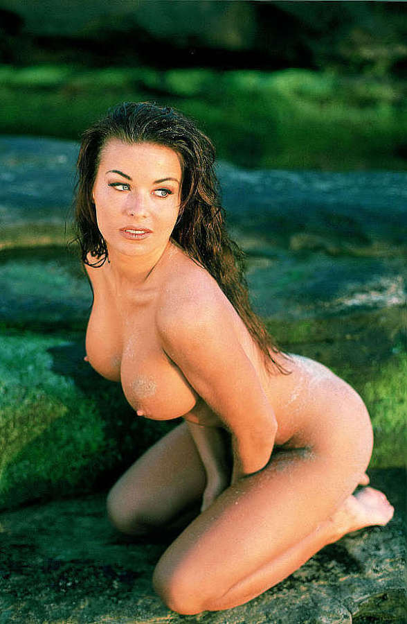 голливудские актрисы порно фото