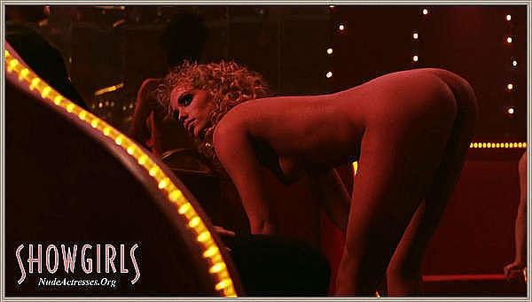 Assured, elizabeth berkley fakes
