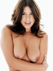 Celebrity Imogen Thomas nude pictures.