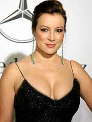 Celebrity Jennifer Tilly naked pics,..