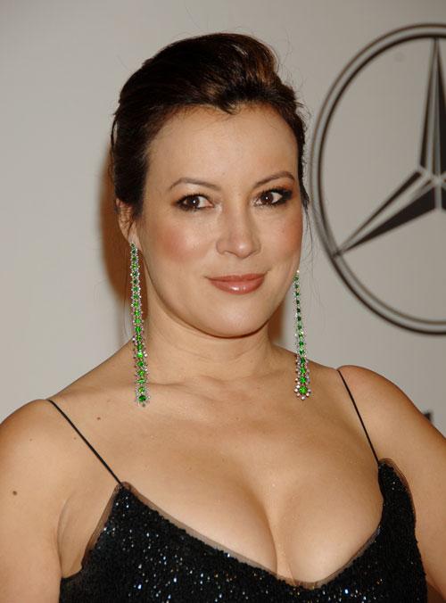 Jennifer tilly nude picture 512