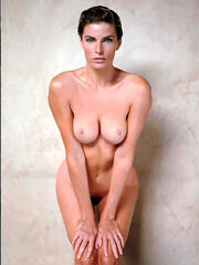 Celebrity Joan Severance nude pictures.