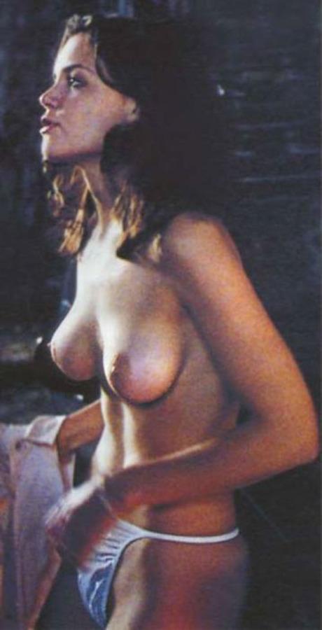 Mature Nudes For Pleasure