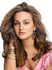 Leighton Meester hot nude leaked pictures