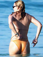 Celeb Mariah Carey nude pictures.