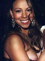 Personage Mariah Carey naked pics, oops!