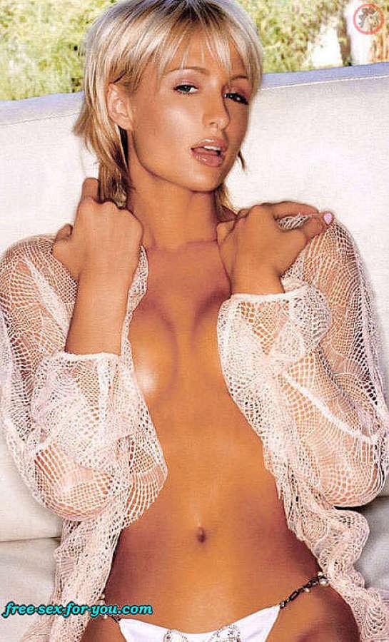 naked celebrity woman gif