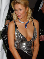 Supernova Paris Hilton unadorned pics,..
