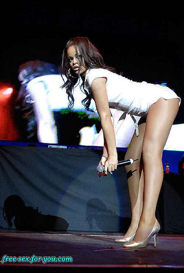 Rihanna seks foto 59956 фотография