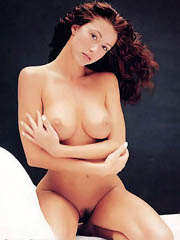 Shannon Elizabeth leggy and hot in..