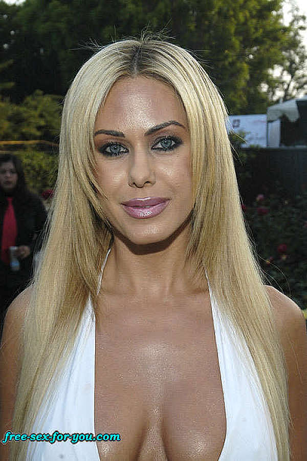 Remarkable, very See through shauna sand