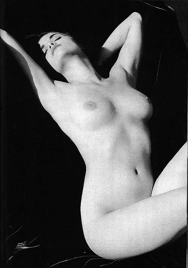 Afraid, Sherilyn fenn topless