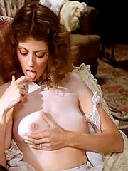 Celeb Susan Sarandon empty pictures.