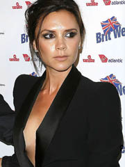 Celeb Victoria Beckham sex photos.