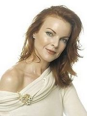 Marcia Cross' leaked pics of her taking..