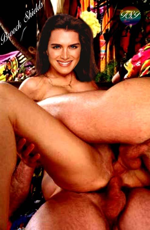 soraja vucelic erotica
