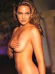 Nude pics of Katherine Heigl