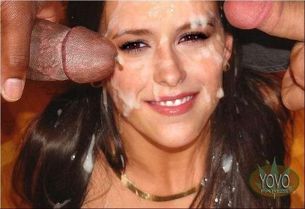 Muslim wife nude bbw