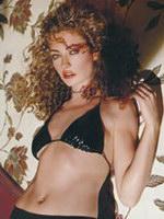 Rebecca Gayheart. See samples..