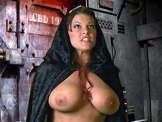 Rebecca Love Fucking 85