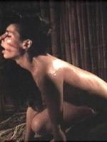 Apologise, but sandra bullock leaked nude pics