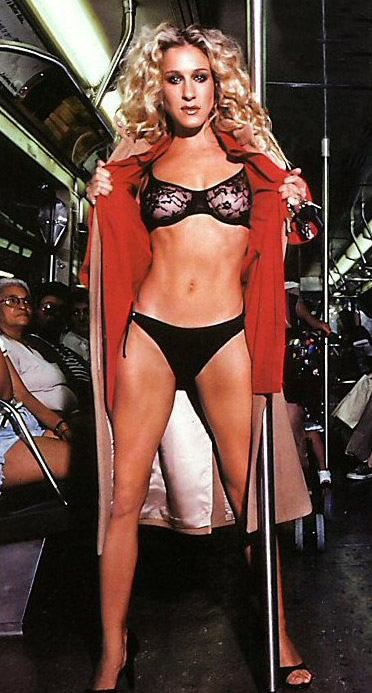 Playboy kirstie alley nude