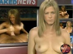Celebrity Severina Vuckovic really shocking home video