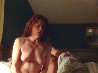 size-naked-sigourney-weaver-nude-fuck