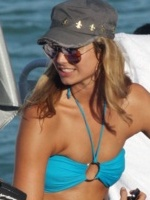Stacy Keibler. See samples video with..
