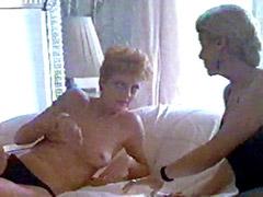Naked Susan Sarandon, lesbian hardcore..