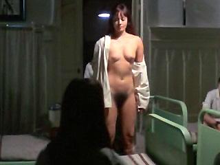 Celebrity Fake Nude