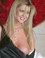 Tara Reid. See samples video with Tara..