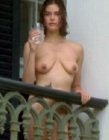 Teri Hatcher. See samples video with..